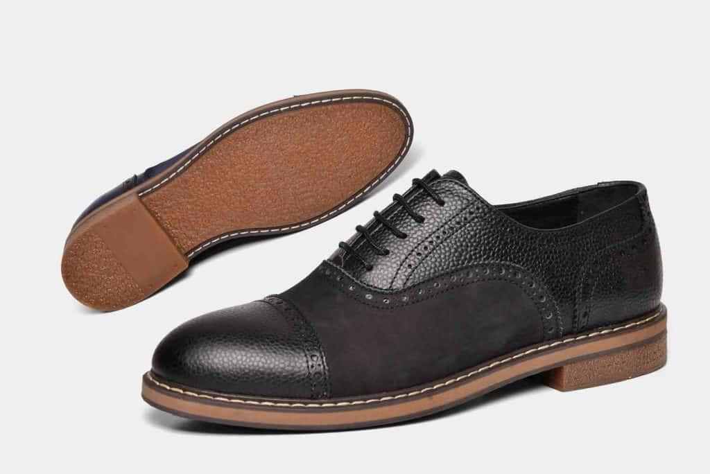 shoes-karleno-WF-2201-1