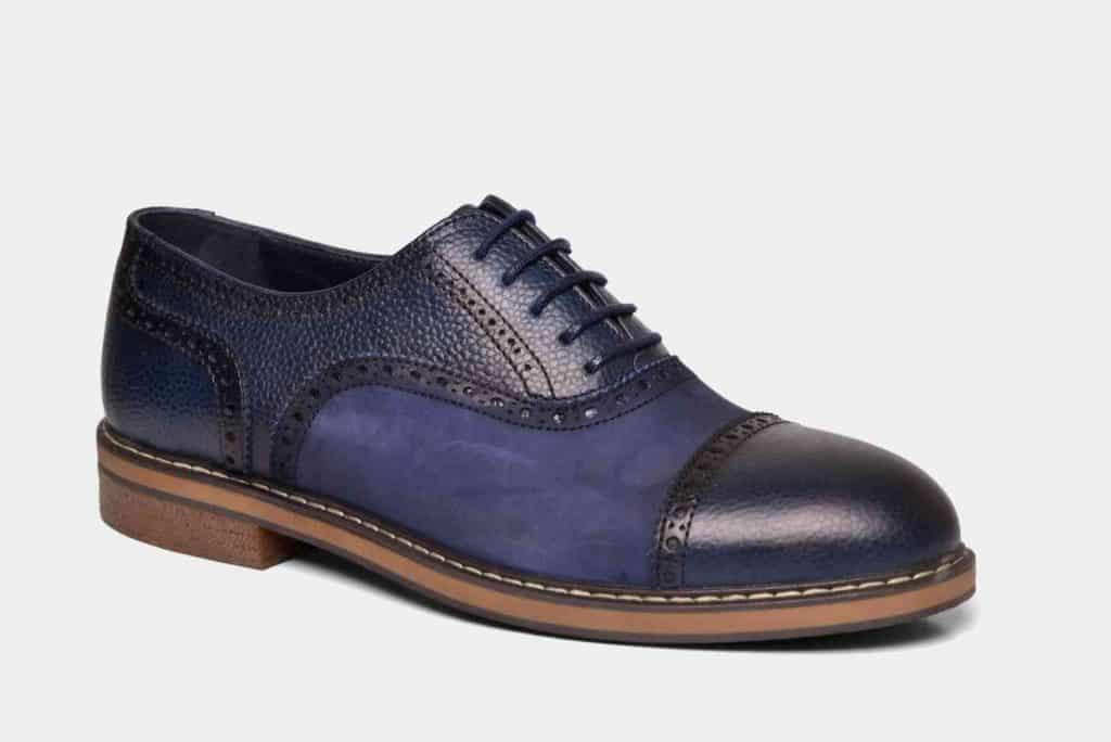 shoes-karleno-WF-2201-3
