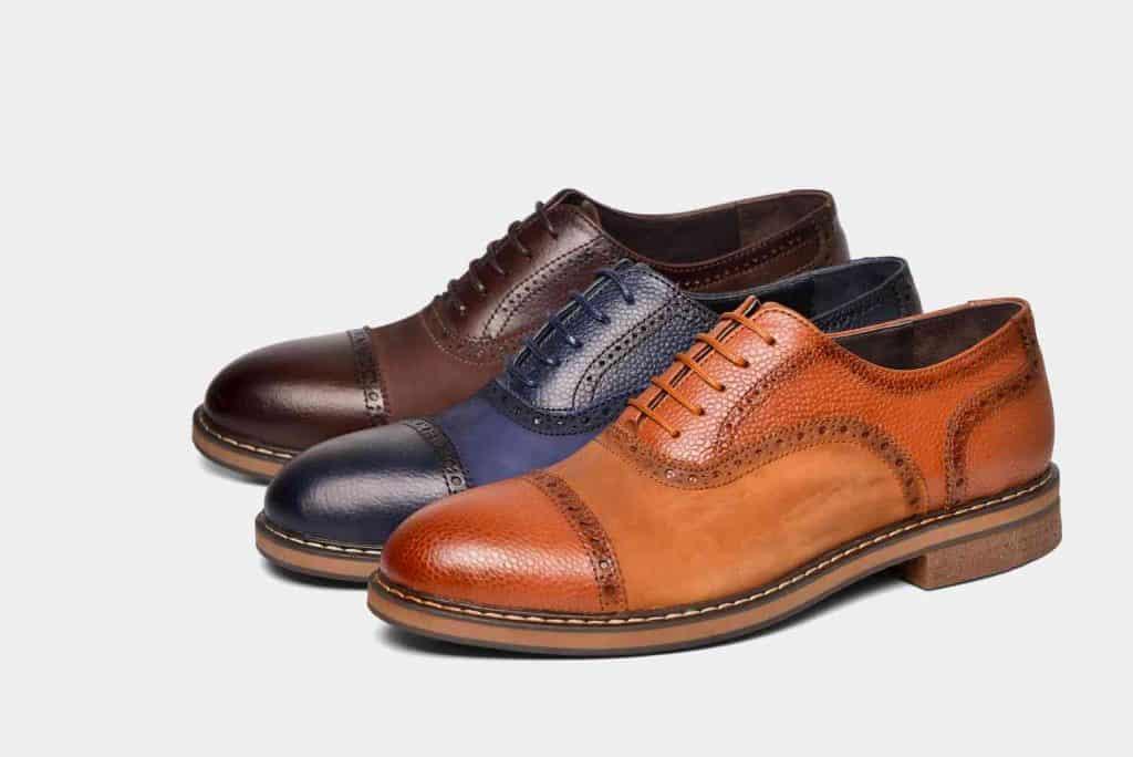 shoes-karleno-WF-2201-4