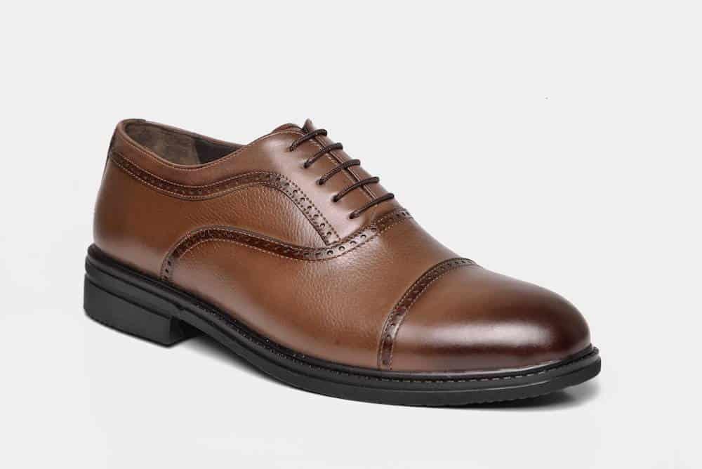 shoes-karleno-WF-2204-1