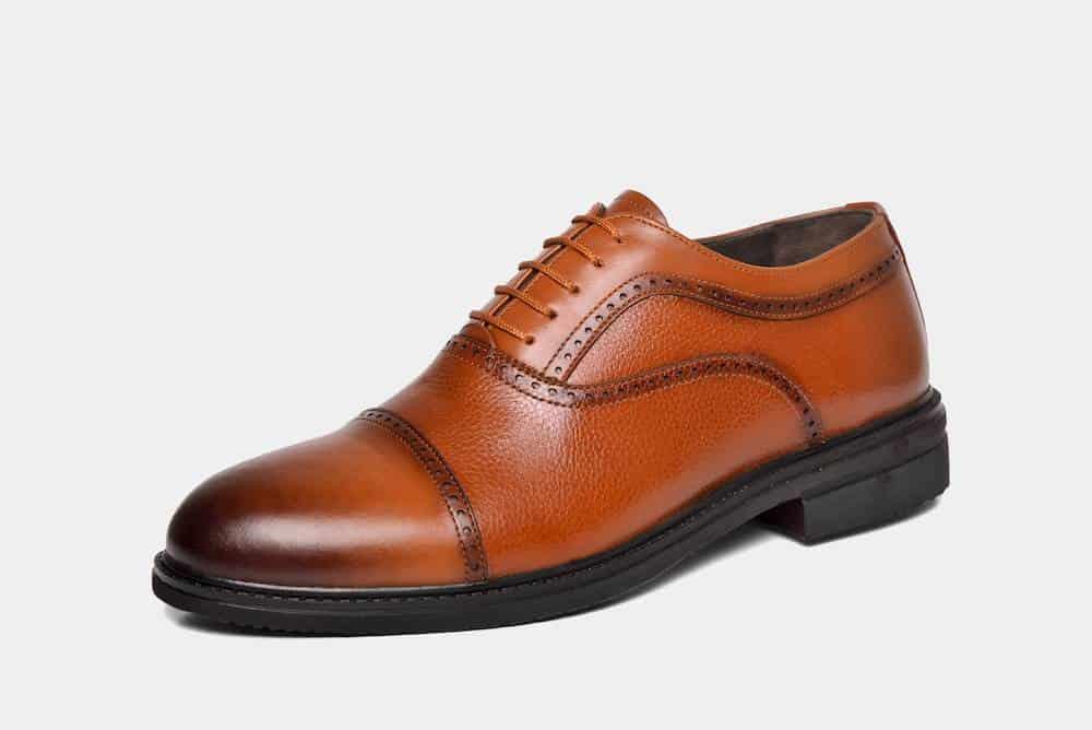 shoes-karleno-WF-2204-2