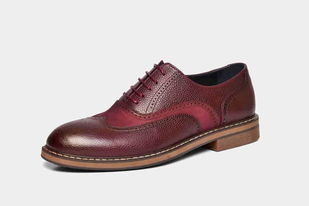 shoes-karleno-WF-2206-2