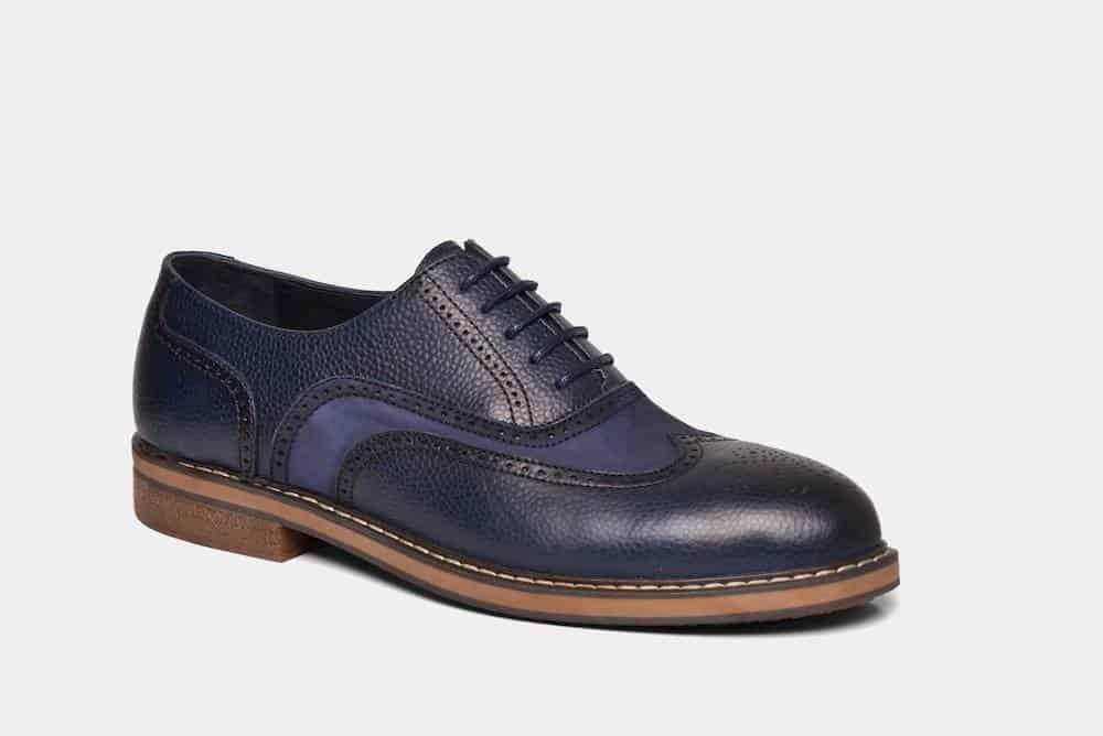 shoes-karleno-WF-2206-3