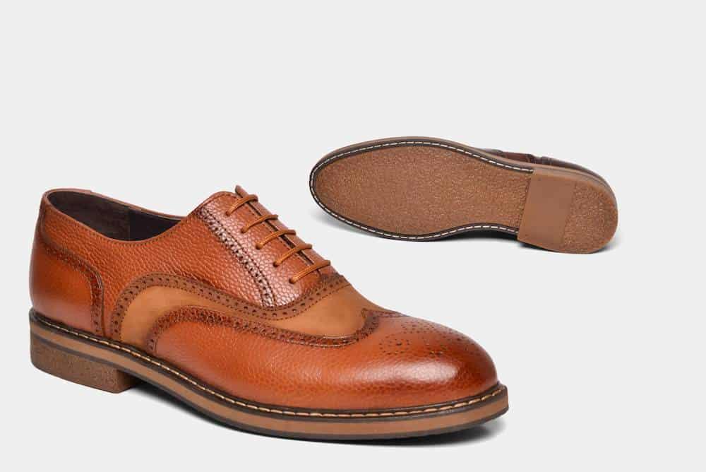 shoes-karleno-WF-2206-4