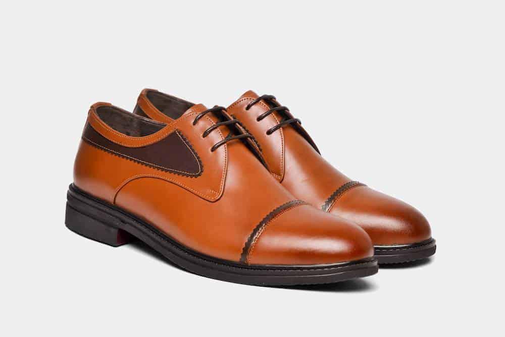 shoes-karlen0-WF-2210-1