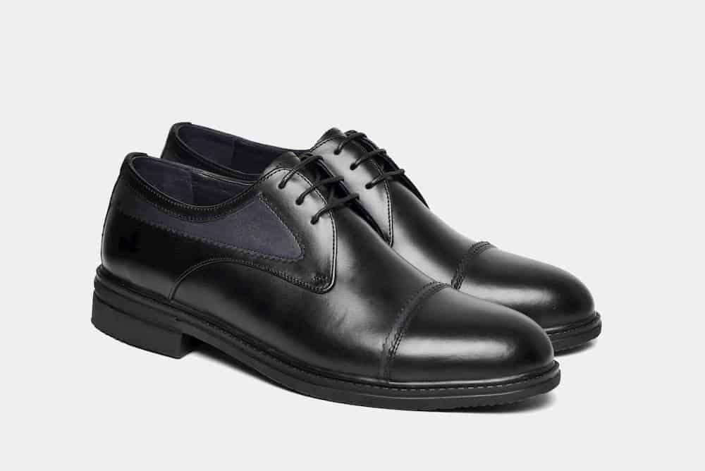 shoes-karleno-WF-2210-2