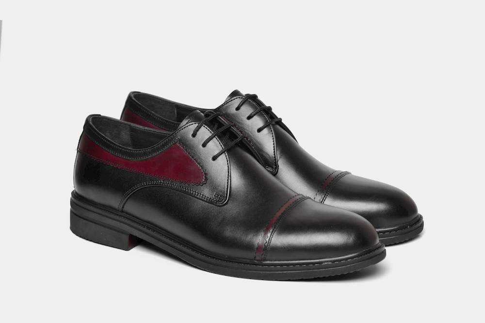 shoes-karlen0-WF-2210-4