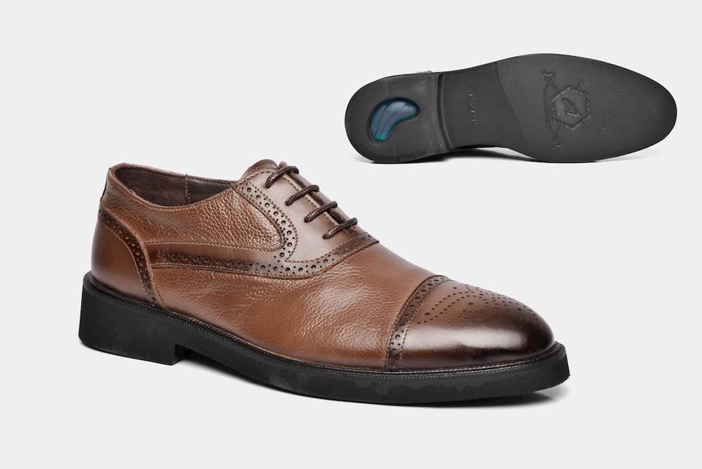 shoes-karleno-WF-2218-3