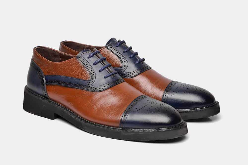 shoes-karleno-WF-2218-4
