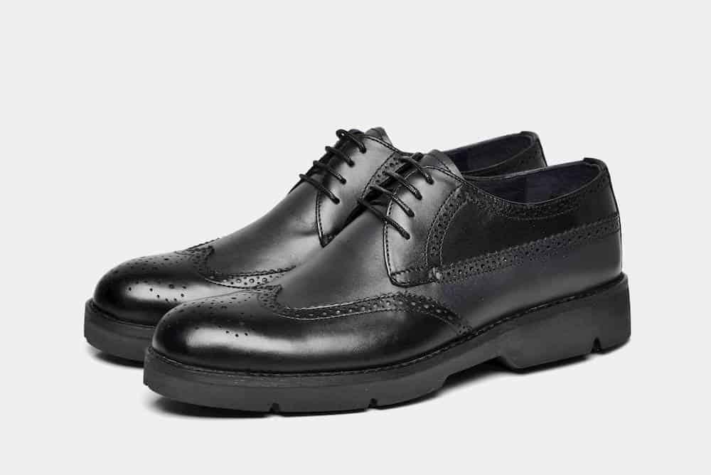 shoes-karleno-WF-2220-1