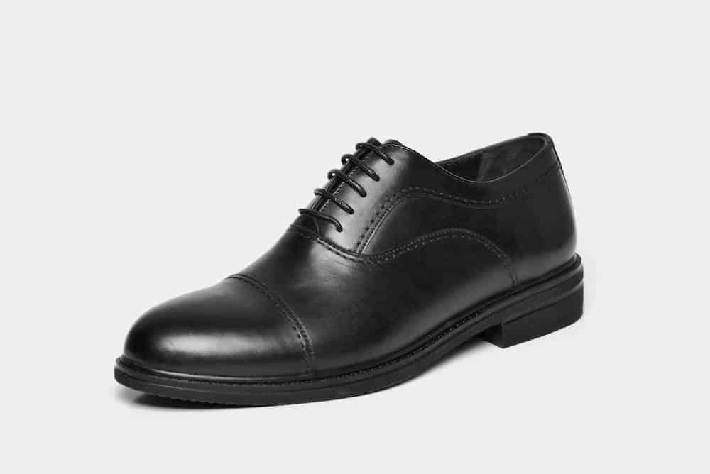 shoes-karleno-WF-2222-1