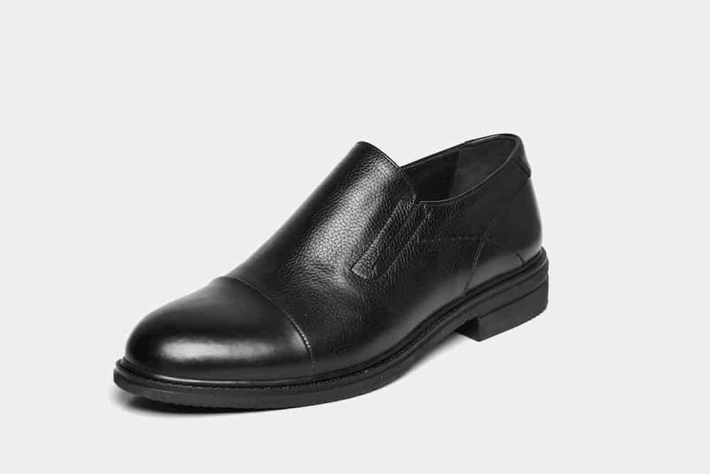 shoes-karleno-WF-2225-1