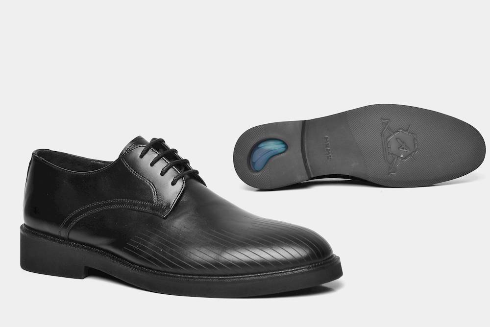 shoes-karleno-WF-2230-1