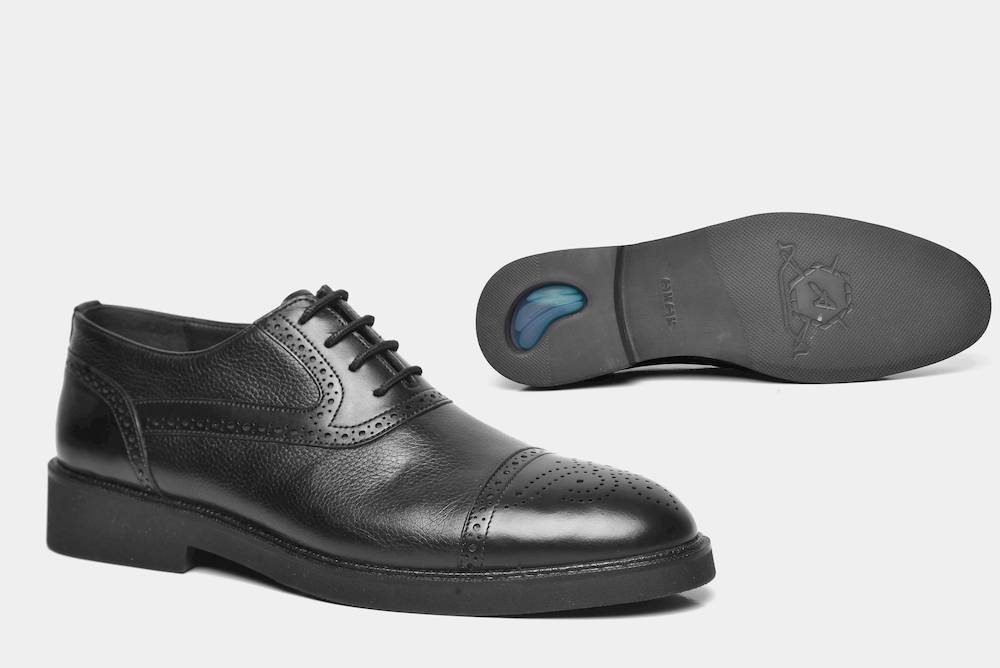 shoes-karleno-WF-2232-1