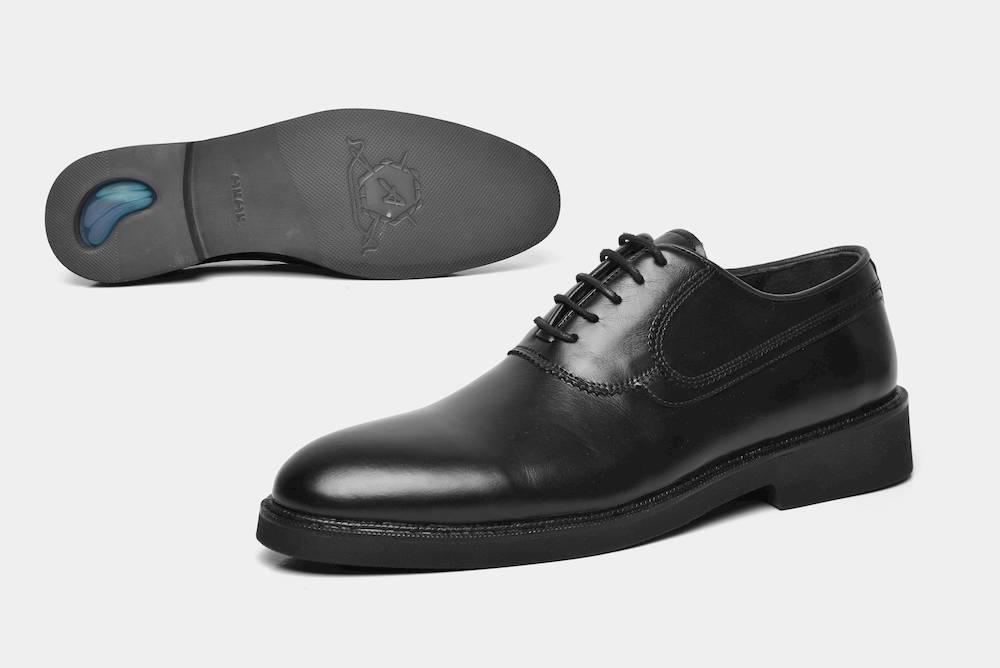 shoes-karleno-WF-2233-1