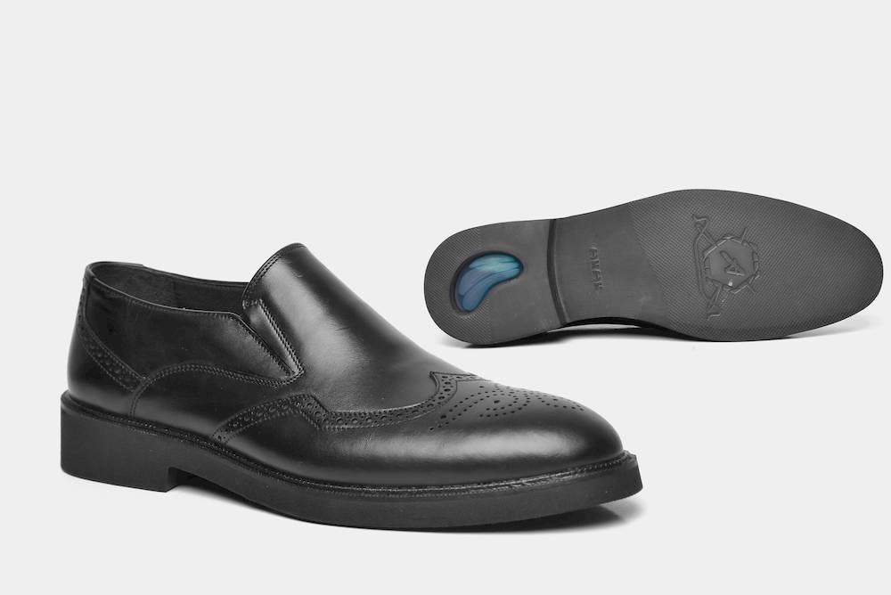 shoes-karleno-WF-2236-1