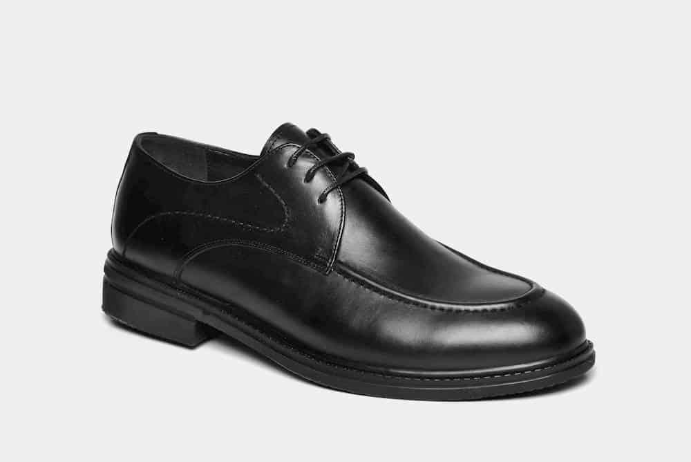 shoes-karleno-WF-2241-1