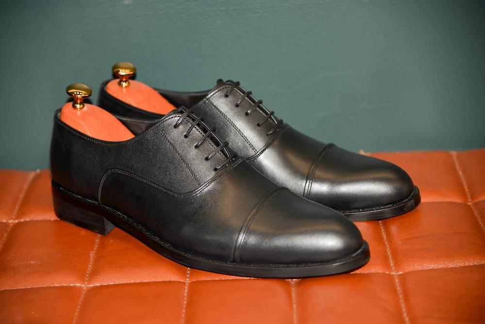 shoes-karleno-WF-2248-1