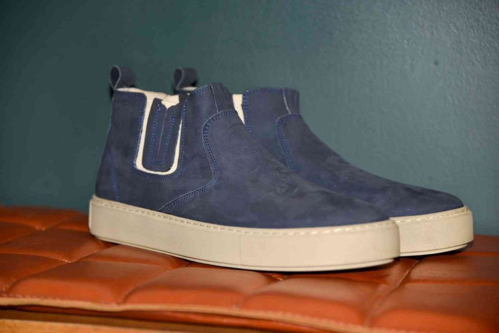 shoes-karleno-WB-2301-1