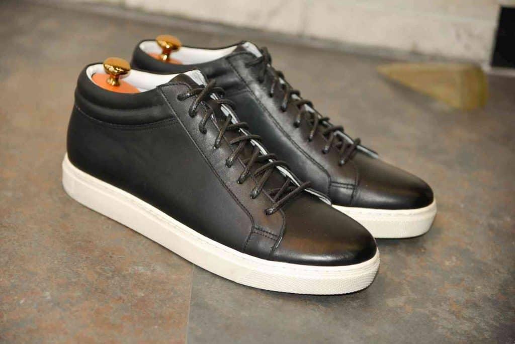 shoes-karleno-WB-2304-1