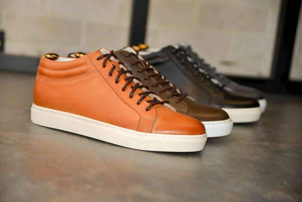 shoes-karleno-WB-2304-2