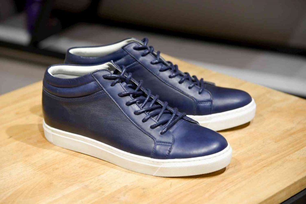 shoes-karleno-WB-2304-3
