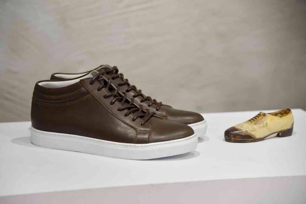 shoes-karleno-WB-2304-4