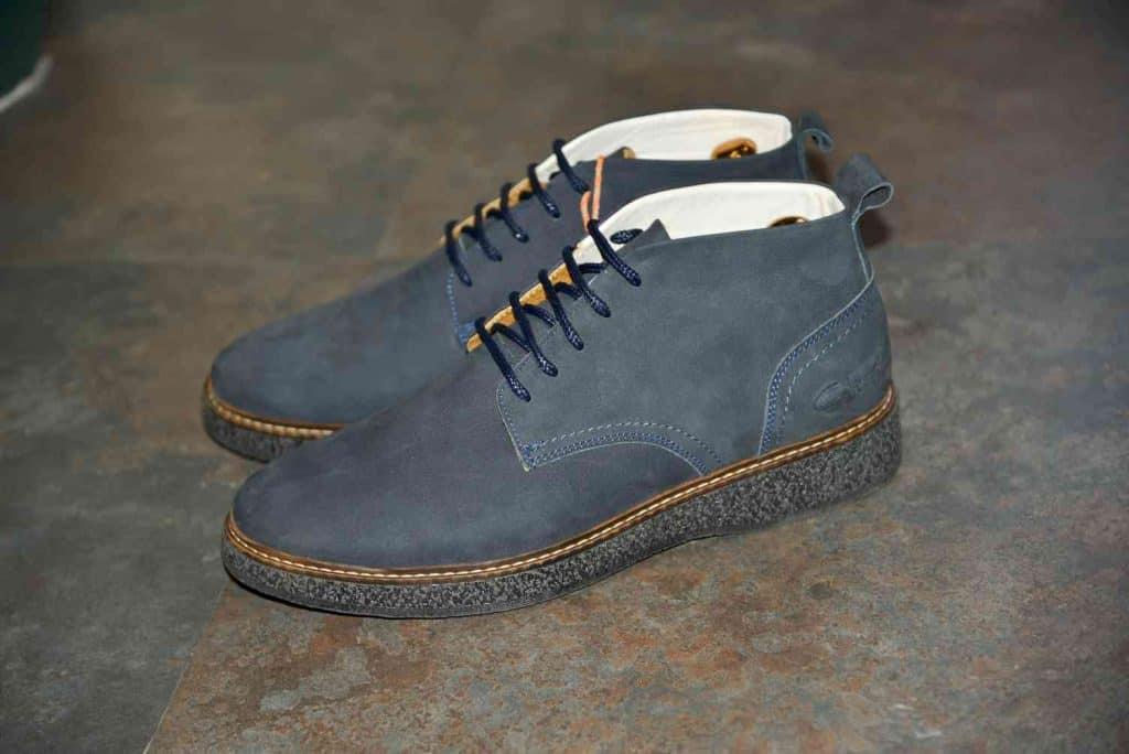 shoes-karleno-WB-2307-1