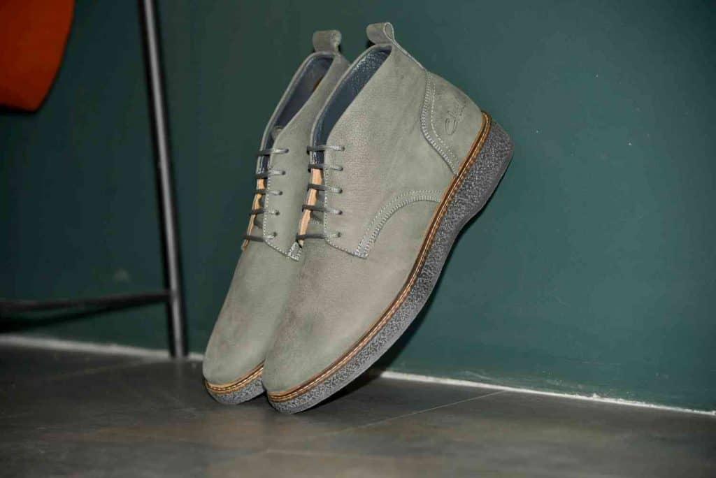 shoes-karleno-WB-2307-3