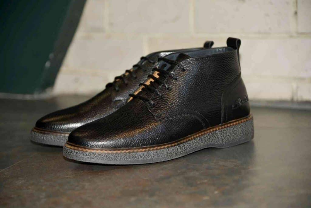 shoes-karleno-WB-2307-4