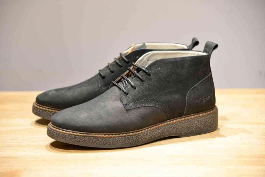 shoes-karleno-WB-2307-5