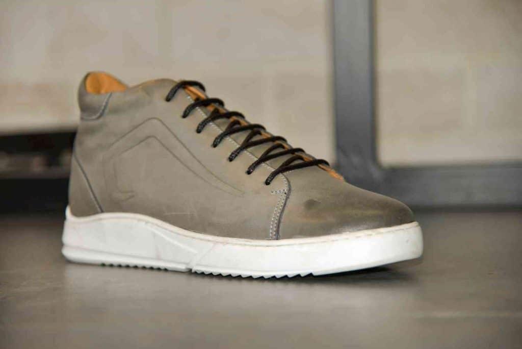 shoes-karleno-WB-2310-1