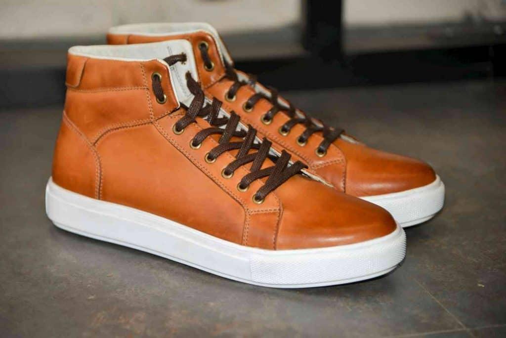 shoes-karleno-WB-2313-1