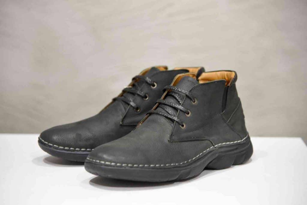 shoes-karleno-WB-2317-1
