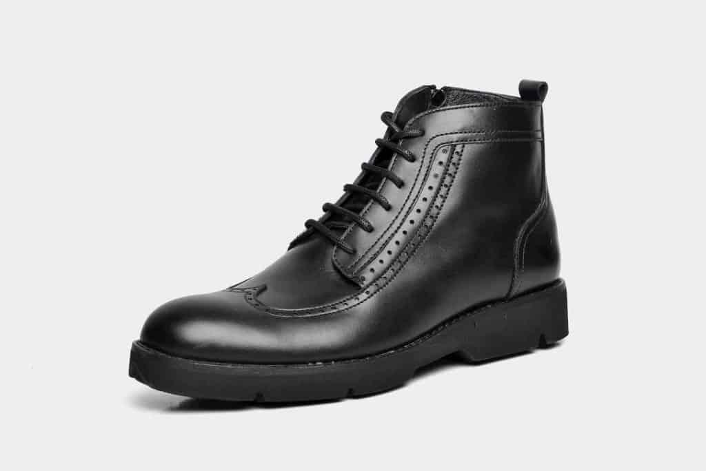 shoes-karleno-WB-2710-1