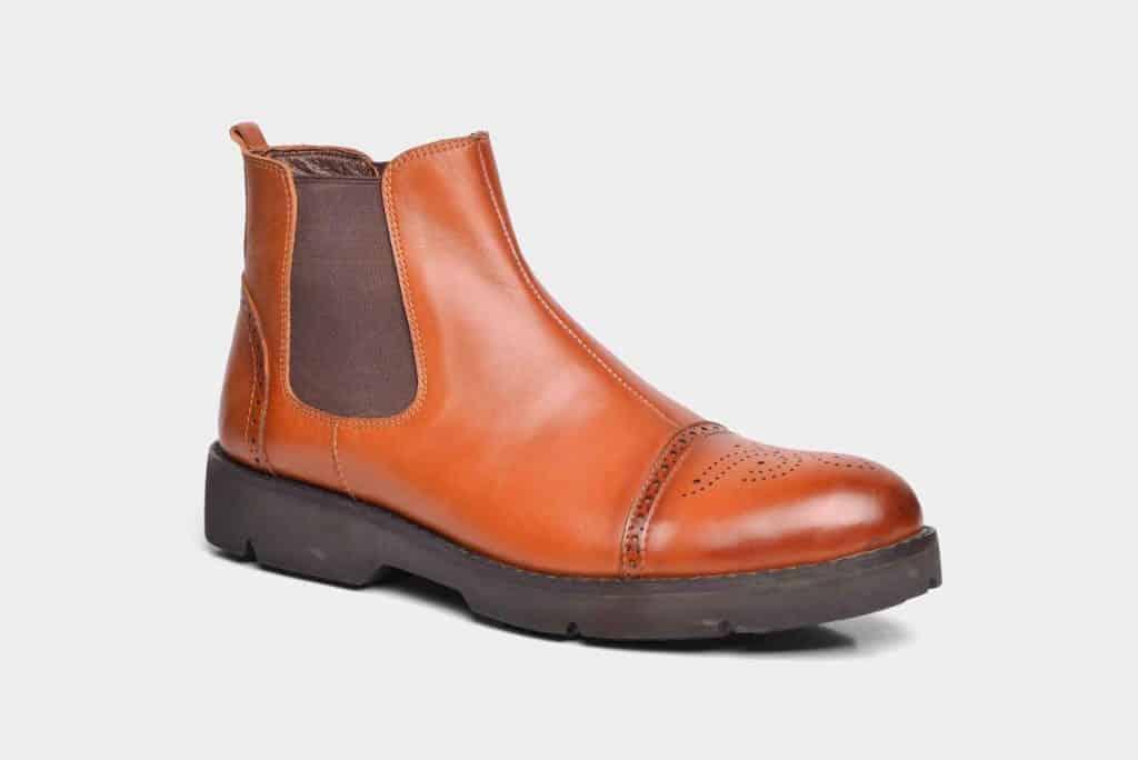 shoes-karleno-WB-2712-1