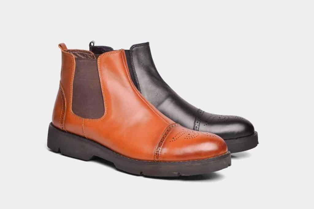 shoes-karleno-WB-2712-5