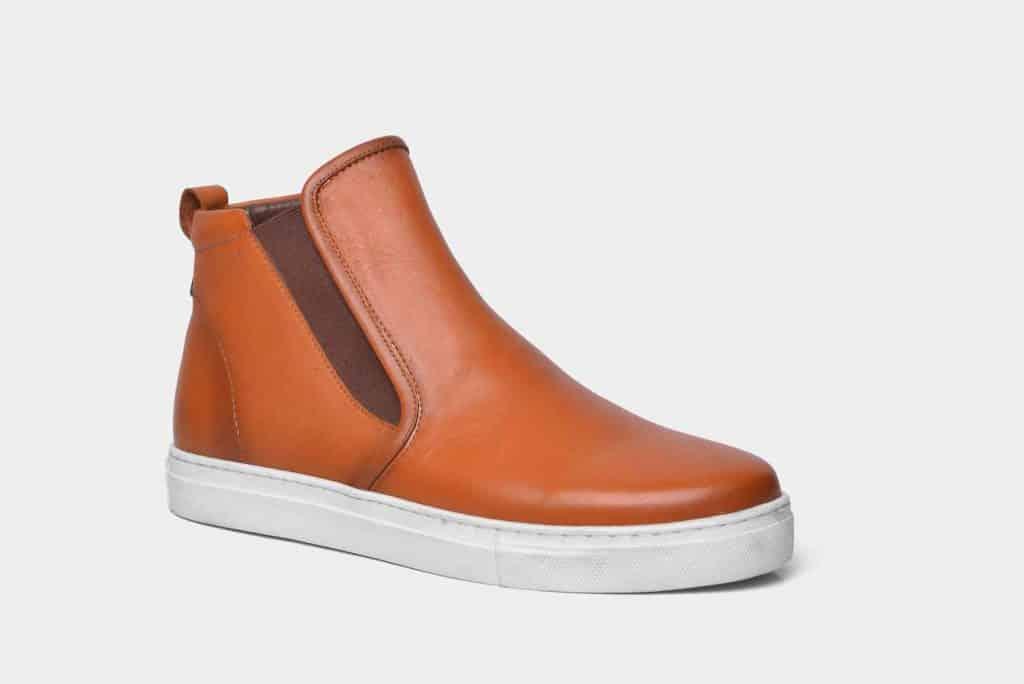 shoes-karleno-WB-2717-1