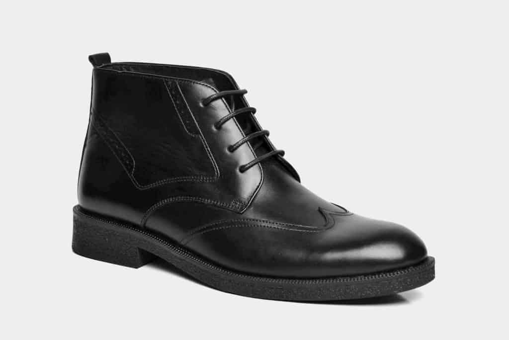 shoes-karleno-WB-2718-1