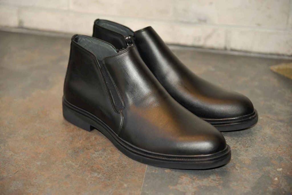 shoes-karleno-WB-2725-1