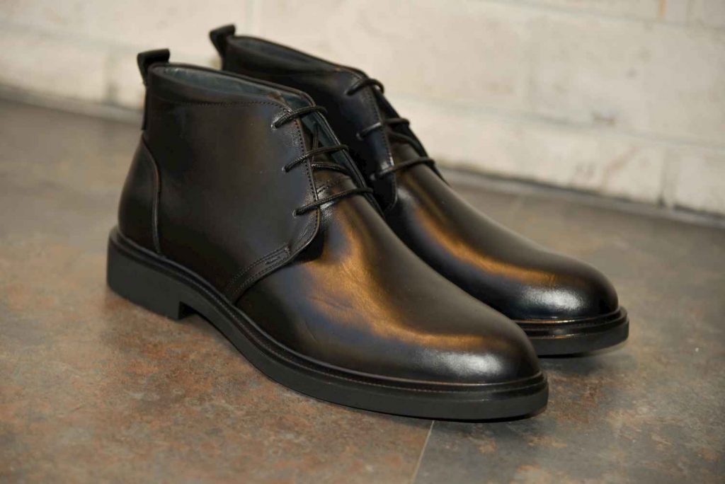shoes-karleno-WB-2728-1