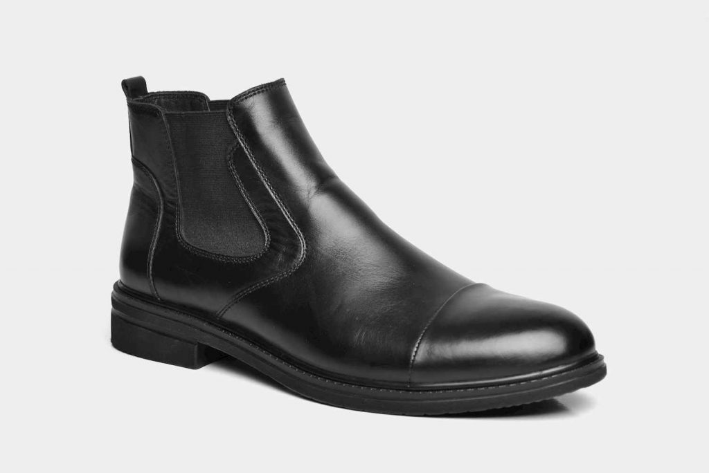 shoes-karleno-WB-2730-1