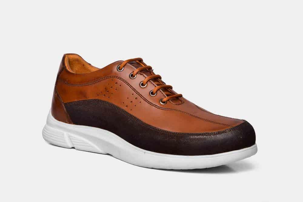 shoes-karleno-WL-2901-3