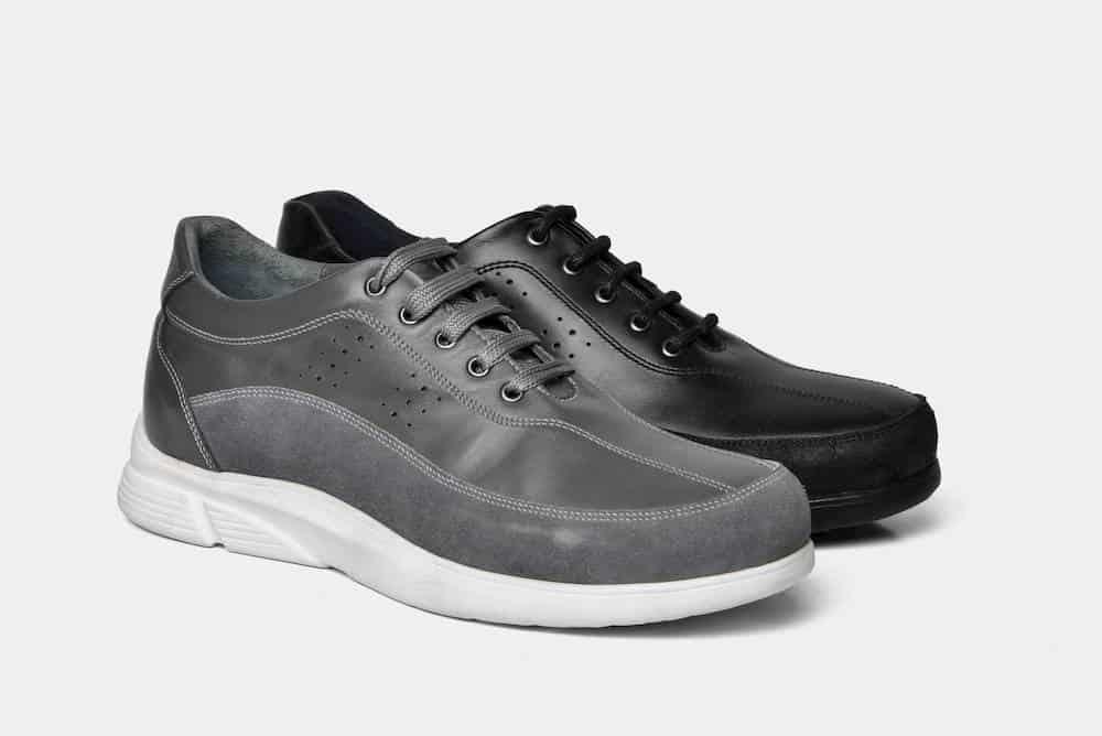 shoes-karleno-WL-2901-4