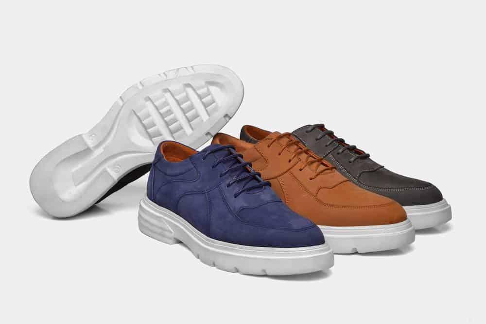 shoes-karleno-WL-2905-4