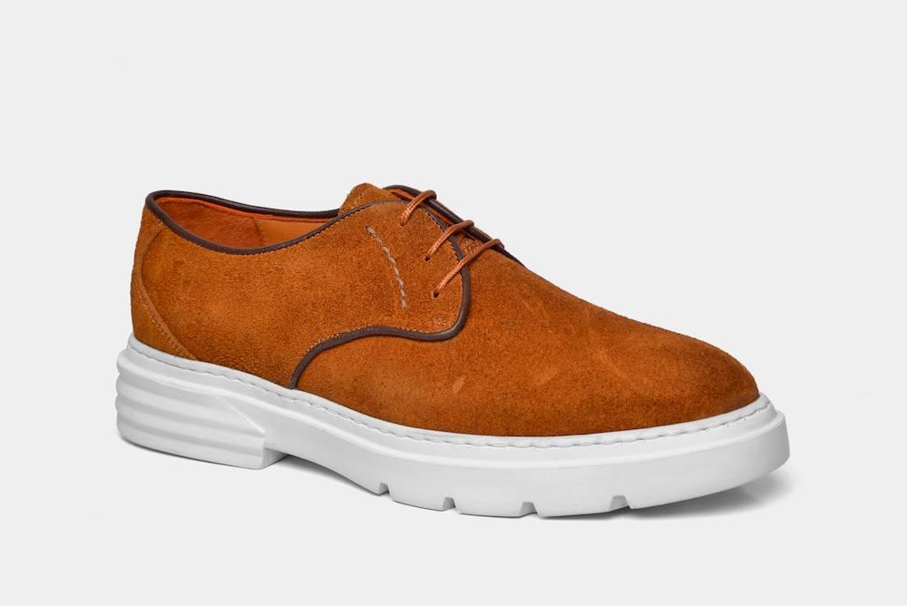 shoes-karleno-WL-2908-1