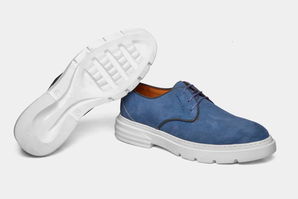 shoes-karleno-WL-2908-5