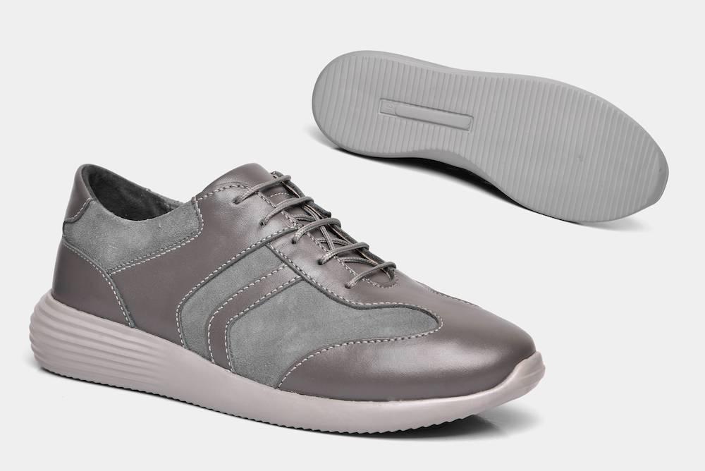 shoes-karleno-WL-2910-2