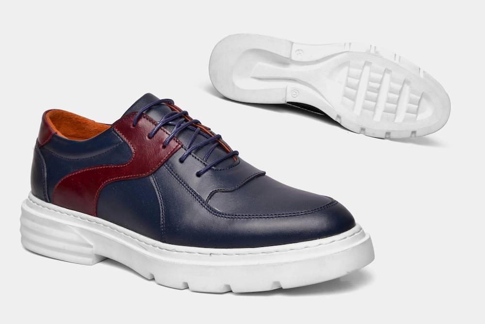 shoes-karleno-WL-2913-1