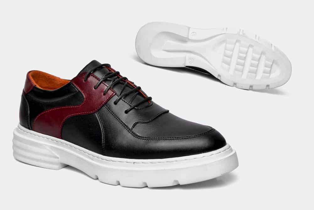 shoes-karleno-WL-2913-2